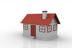 Hypoteční úvěr Long Credit