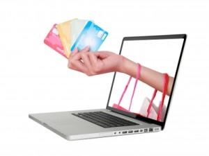 Nebankovní půjčka Long Credit