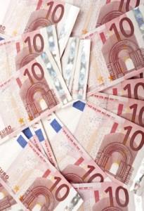 Půjčky RMI Finance