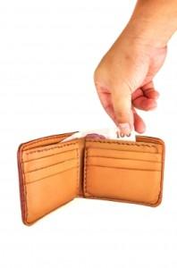 Nebankovní půjčka Leasing-star