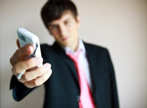 Malá SMS půjčka Kredia