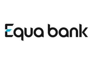 RePůjčka od od Equa bank