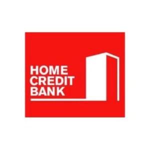 Home Credit půjčka po telefonu