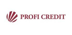 Profi Credit půjčky