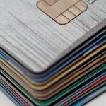 Proma – Živnostenská půjčka