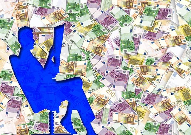 Finaktiv – půjčka do výplaty