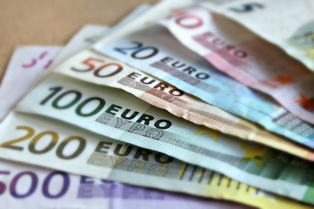 VATAonline – rychlá půjčka do výplaty
