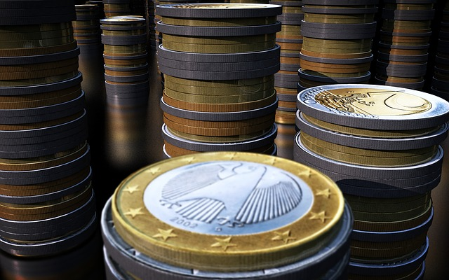 Půjčka do 10 000 Kč se vyřizuje online