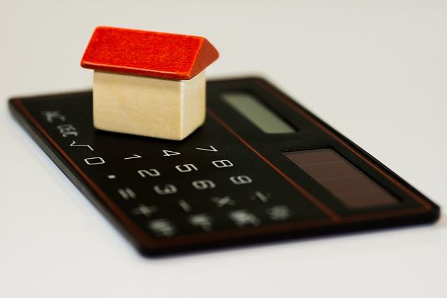CCS Finance - Hypotéka bez příjmů