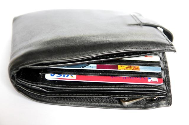 Cetelem kreditní karta