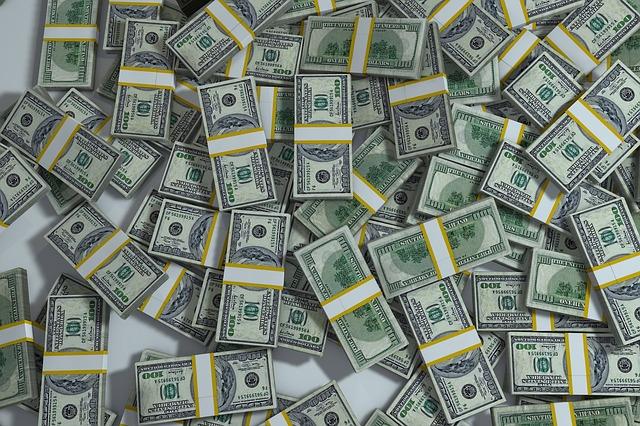 AB půjčky - vaše jistota financí