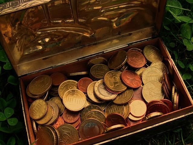 Cresco nabízí rychlé online půjčky