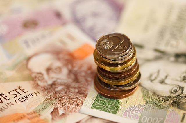 3 charakteristiky seriózního poskytovatele nebankovní půjčky
